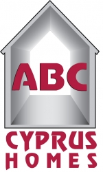 ABC Cyprus Homes Real Estate Agency